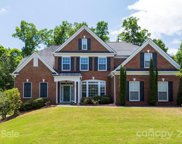528 Willow Brook  Drive, Matthews image