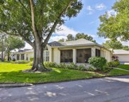 1218 Golfview Woods Drive, Ruskin image