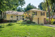 8925 Outlook Drive, Overland Park image