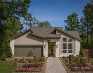 16622 Polletts Cove Court, Humble image