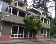 284 Madrona Wy NE Unit 124, Bainbridge Island image