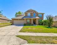 9016 Morning Meadow Drive, Fort Worth image