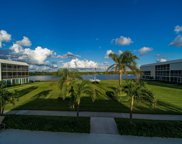 100 Waterway Road Unit #203a, Tequesta image