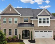 304 Gosford Drive, Simpsonville image