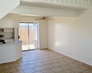 4240 N Longview Avenue Unit #13, Phoenix image