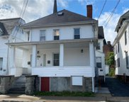 16 Orchard  Street, Middletown image