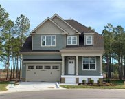 100 Tranquility Trace Unit 24, South Chesapeake image