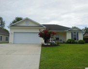 310 Watercress Dr., Longs image