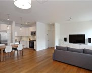 520 Ashford Avenue Unit 39, Ardsley image