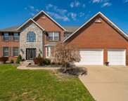 4234 Meadow Creek  Court, Liberty Twp image