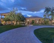 6199 N 20th Street, Phoenix image