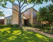 16306 Arbor Downs Drive, Dallas image