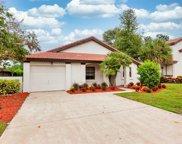 6357 Parson Brown Drive, Orlando image