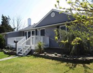 212 W Dawes Ave Ave, Somers Point image