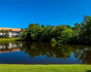 4430 Riverwatch Dr Unit 103, Bonita Springs image