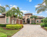 6520 Costa Cir, Naples image