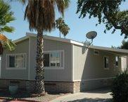 350     San Jacinto Avenue   153, Perris image