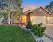 3106 58th Court, Greeley image