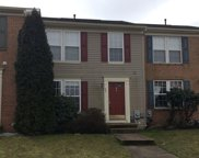 40 Jamestown Cir Cir Unit #40, Mays Landing image