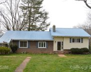 344 Wrightsville  Road, Canton image