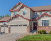 13053 Quince Court, Thornton image