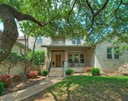 325 Rugged Earth Dr, Austin image