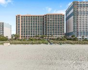 2207 Ocean Blvd. S Unit 618, Myrtle Beach image