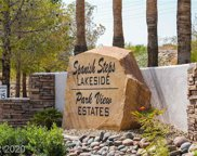230 Morgyn Lane Unit #4, Boulder City image