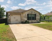 5304 Apple Orchard Ln, Austin image