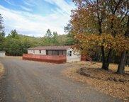 7940 E Antelope  Road, Eagle Point image