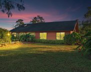 16888 W Goldcup Drive, The Acreage image