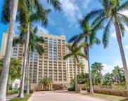 1111 Ritz Carlton Drive Unit 1701, Sarasota image