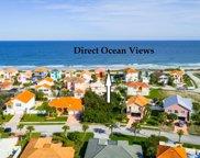 3805 Islamorada Drive, Ormond Beach image