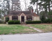1209 Sycamore Street, Rocky Mount image