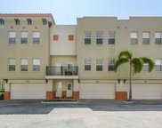 611 Olive Tree Court, Clearwater image