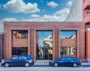 5015 W Lawrence Avenue Unit #103, Chicago image