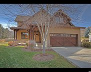 463 N 680  W, Midway image