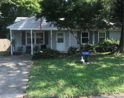 256 Pritchard Road, South Central 1 Virginia Beach image