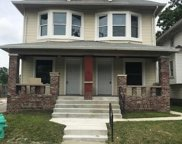 273 Parkview  Avenue, Indianapolis image