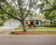 2939 Chancery Lane, Clearwater image