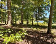 Lot 9 Kimsey Way, Sevierville image