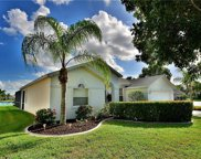 15603 Beach Pebble WAY, Fort Myers image