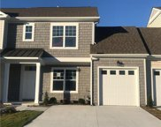 2004 Canning Place, South Chesapeake image