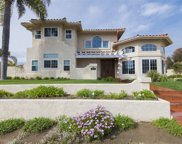 4445 Sunnyhill Dr., Carlsbad image