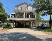 6001 - MH55A S Kings Hwy., Myrtle Beach image