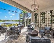 11911 Lakewood Preserve Pl, Fort Myers image