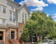 14552 Marlow   Street, Gainesville image