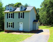 7556 Greenmeadow Drive, Tobaccoville image