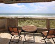 101 Shell 83, La Selva Beach image