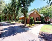 309  Templeton Road, Mooresville image